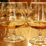 Armeense Brandy