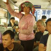 Fotoalbum Reizigersfoto's: China (2015) op onze Facebook-pagina
