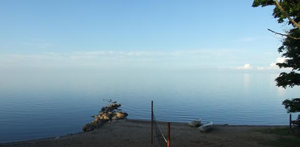 Uitgebreide reisinfo Fietsreis Estland (15 dagen)