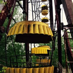Chernobyl (foto: Fotoclass)