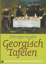 Georgisch Tafelen
