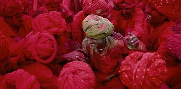 India Festivals & Fairs