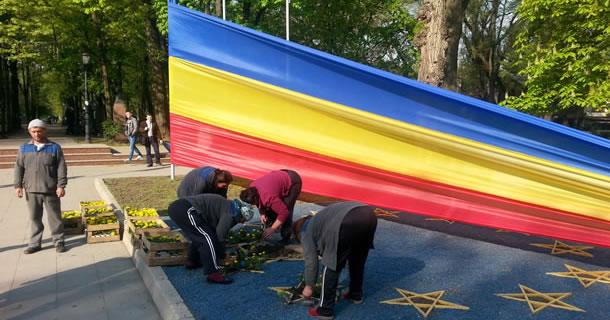 Moldavië Hoogtepunten (5 dagen)