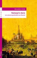 Natasja's dans van Orlando Figes