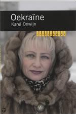 Landenreeks Oekraïne van Karel Onwijn