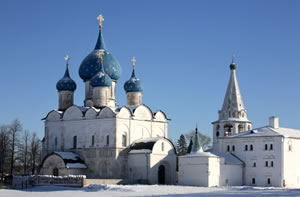 Oud Rusland