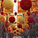 Zijderoute: van Buchara naar Beijing
